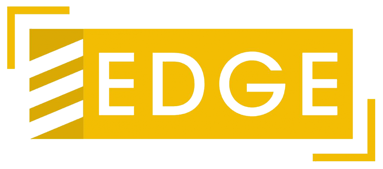 EDGE FS 05 - YELLOW