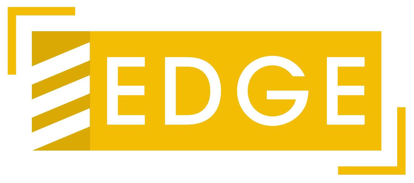 EdgeOMC
